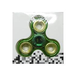 Hand Spinner métalique