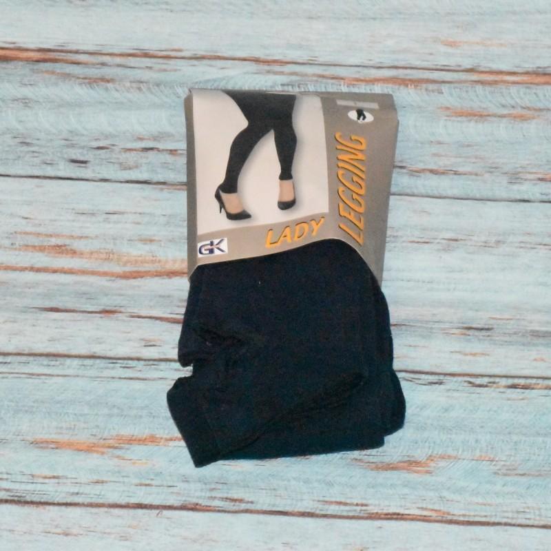 Leggings fuseaux, différents coloris,