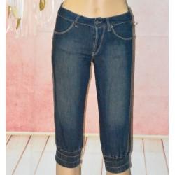 Knickers en jeans, School Rag,