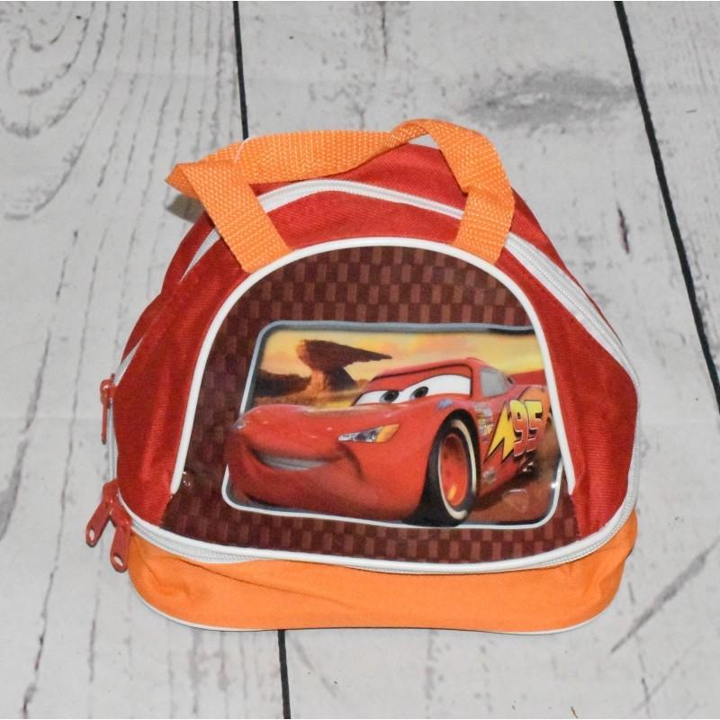 Petit sac garçon, Cars
