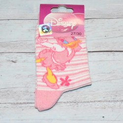 Chaussettes Daisy, Taille 27/30